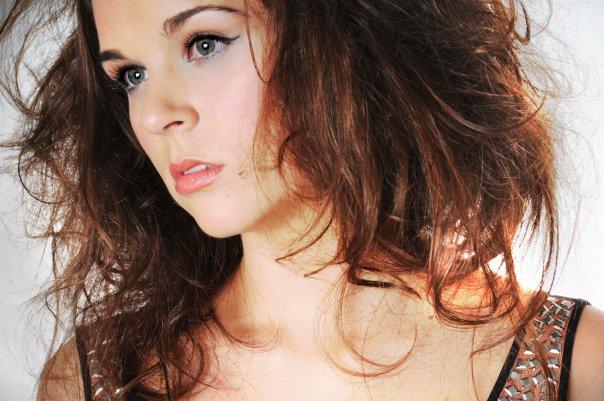 Lauren Hilary