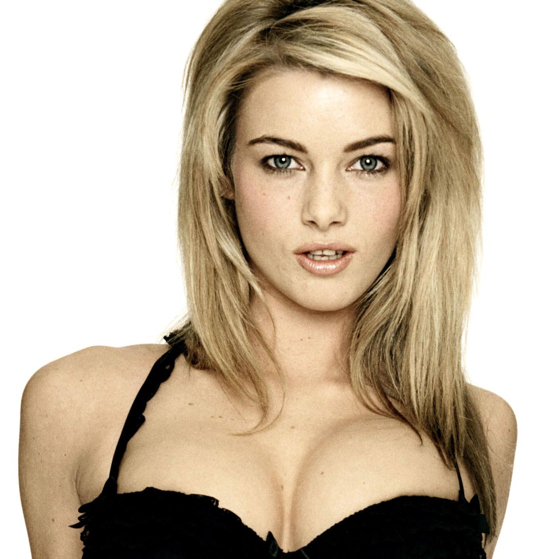 Katie Downes nudes (84 foto and video), Tits, Hot, Selfie, cleavage 2006